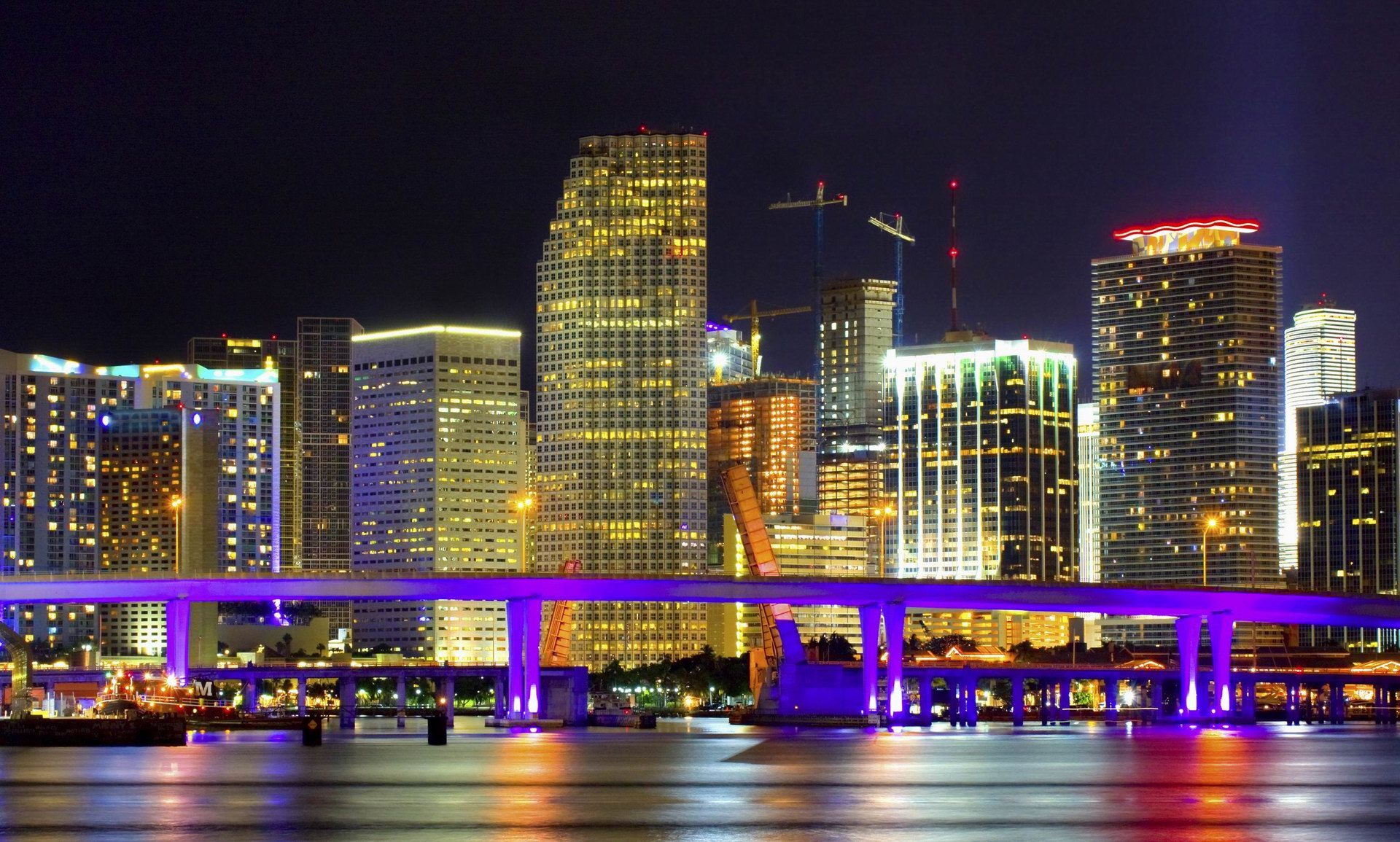 miami-skyline-at-night-wallpaper-wallpaper-4