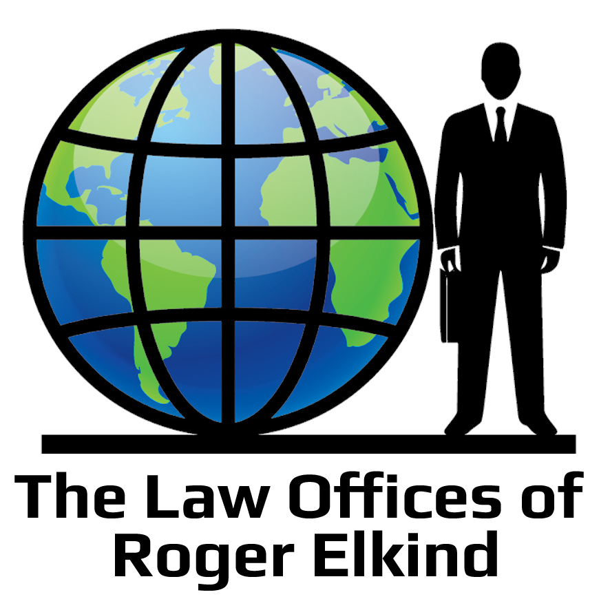 The Law Offices of Roger Elkind