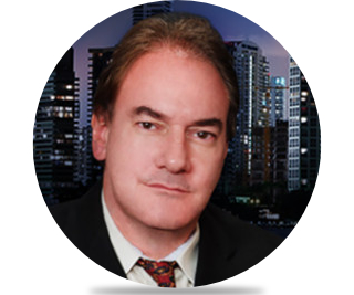 Roger Elkind Private Attorney