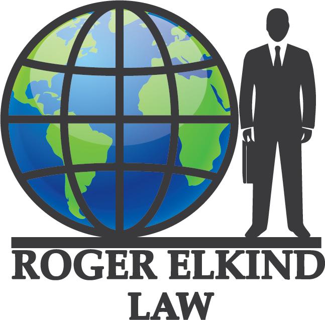 Roger Elkind
